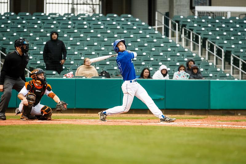 MikieFarias-Unicorn Baseball Border Olympics-20964-180222.jpg
