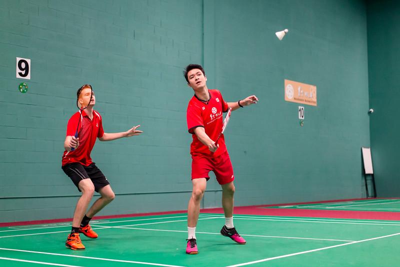 12.10.2019 - 239 - Mandarin Badminton Shoot.jpg