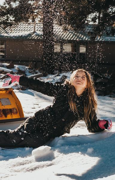 snowMLK-2235.jpg