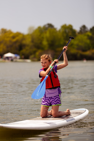 2014 East Coast Paddlesports and Outdoor Festival-202-2.jpg