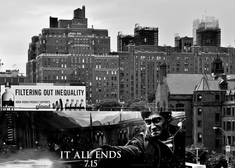 09 NYC .jpg
