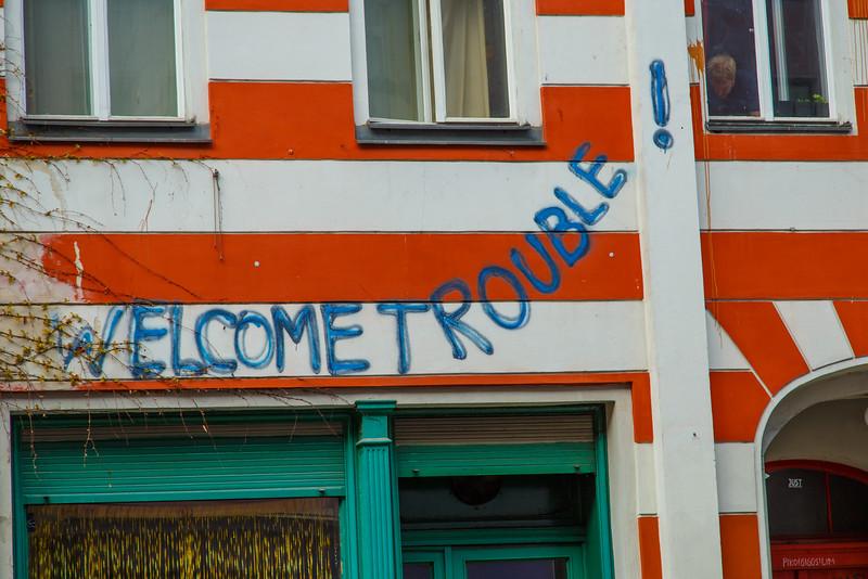 Berlin April 2013-11117301094.jpg