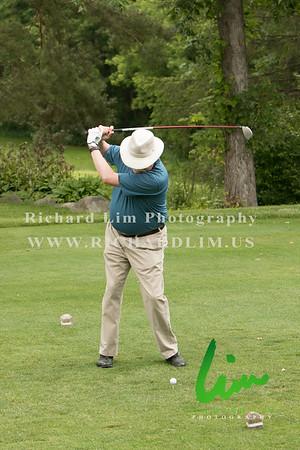 2015-06-19-LACASA Golf Outing