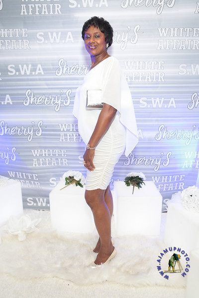 SHERRY SOUTHE WHITE PARTY  2019 re-57.jpg