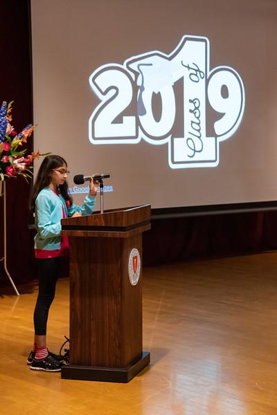 Grade 5-Celebration-YIS_3665-2018-19.jpg