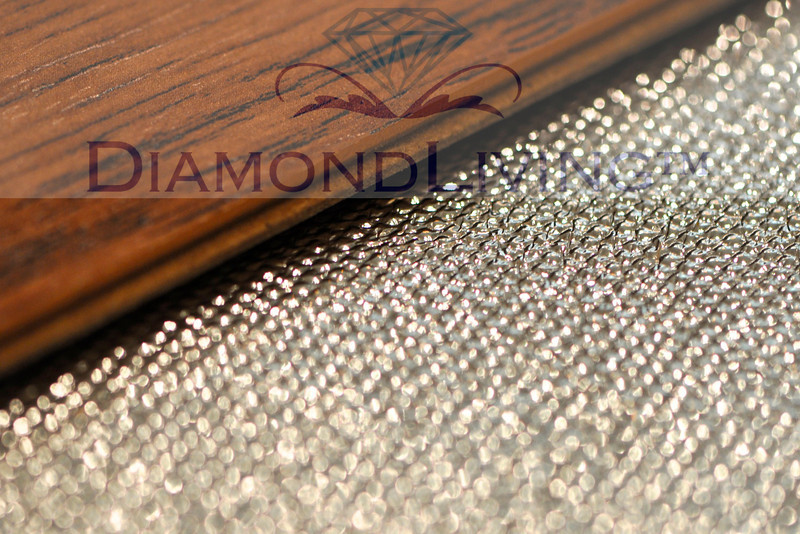 Diamond Living - Underlayment
