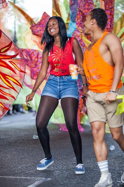 Obi Nwokedi - Notting Hill Carnival-212.jpg