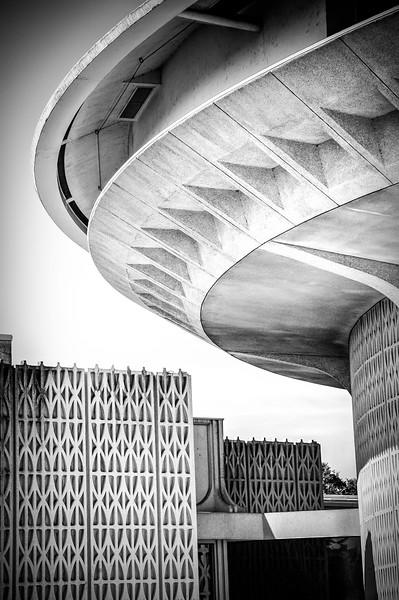 Planetarium Vancouver