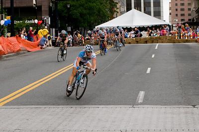 Wilmington GP - Women - May_22_2010