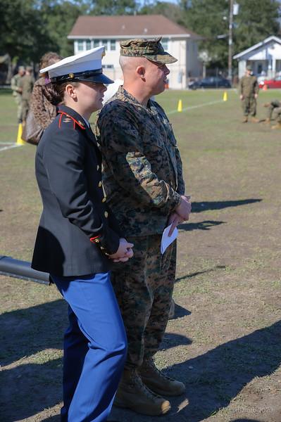 DSHS ROTC ,January 25, 2020,-51.jpg