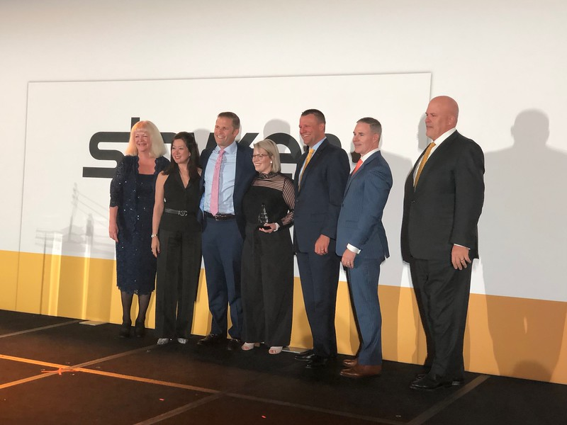 Leanne Murray wins Best Annual Marketing Plan at the Marketing Summit.jpg