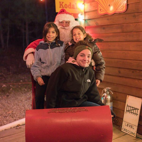 Harrell Christmas Piper Lights-1258.jpg