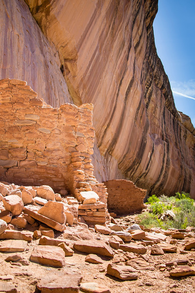 Arch Canyon Ruins-0823.jpg