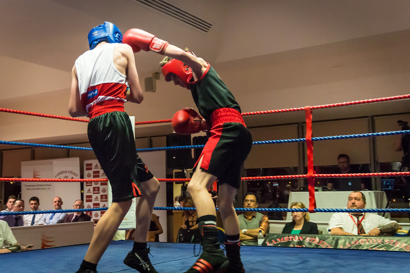 -Boxing Event March 5 2016Boxing Event March 5 2016-13400340.jpg