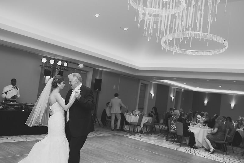 unmutable-wedding-gooding-0682-2.jpg