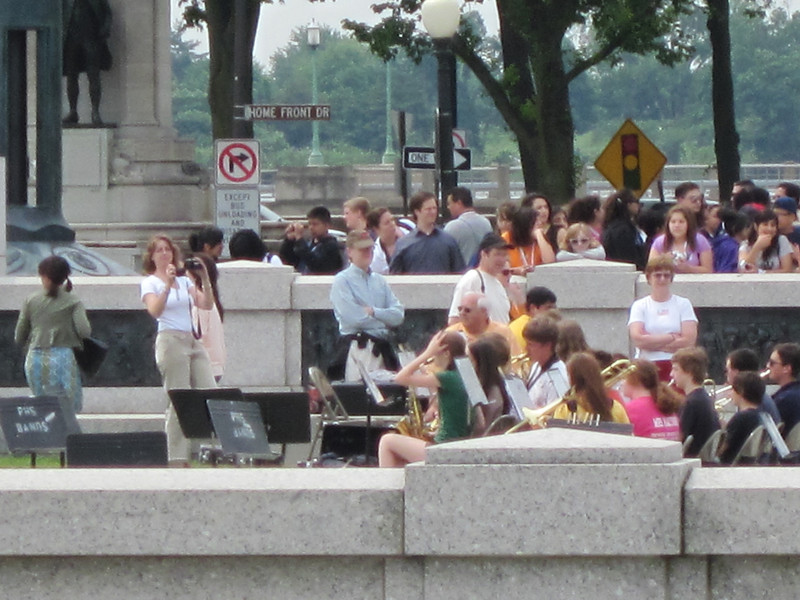 5-20-2011 Washington DC 039.JPG