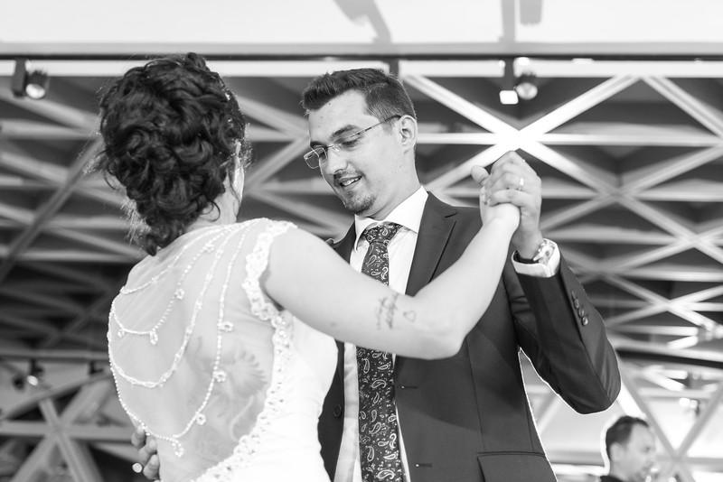 Wedding-495.jpg