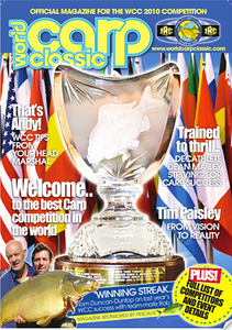 WCC10-Official-magazine.jpg