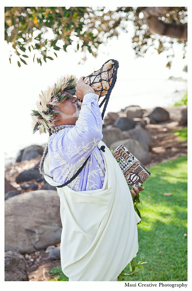 Maui_Wedding_Photographers_Olowalu_Plantation_House_206.jpg