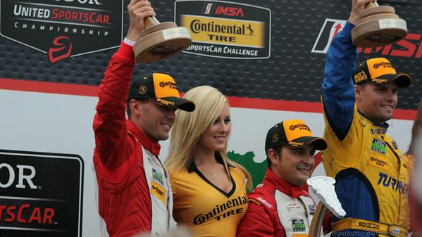 2014 Oak Tree Grand Prix - Non Racing