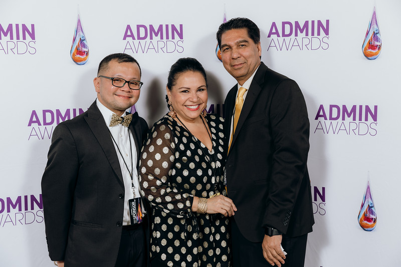 2019-10-25_ROEDER_AdminAwards_SanFrancisco_CARD2_0040.jpg