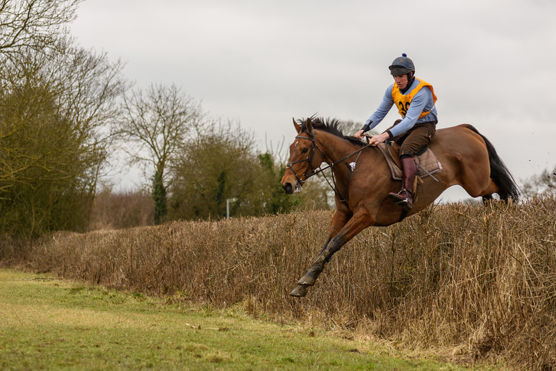 Melton Hunt Club Ride-31.jpg