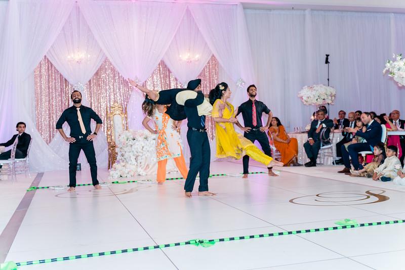 Napa-Wedding-102.jpg