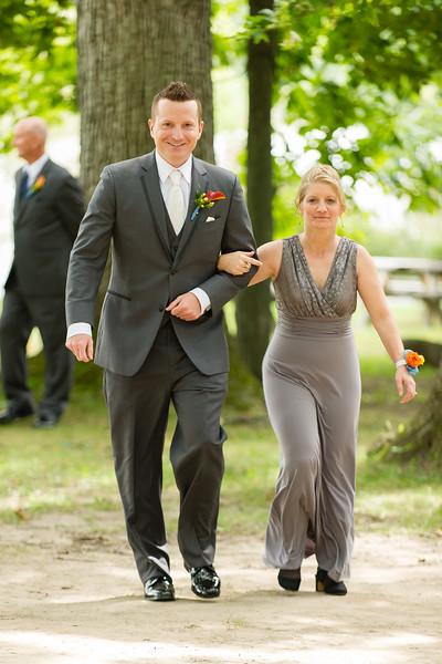 bap_schwarb-wedding_20140906131946_D3S0425