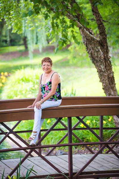 Grandma june 2015-6860.JPG