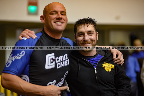 World IBJJF Jiu-Jitsu No-Gi Championship 2018 - Day 3