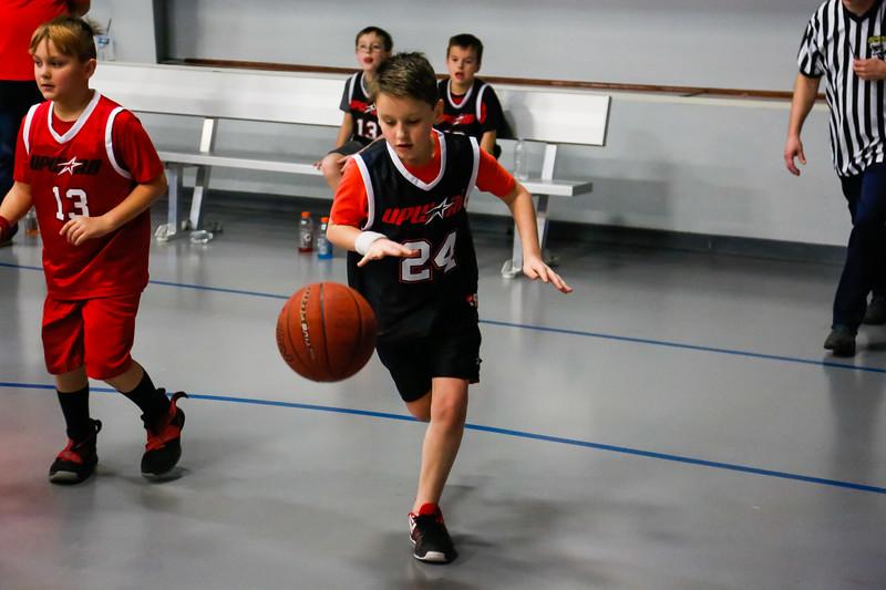 Upward Action Shots K-4th grade (1392).jpg