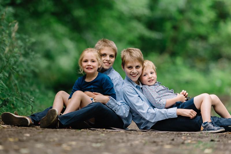 Familie-Vermeulen (33 van 104).jpg