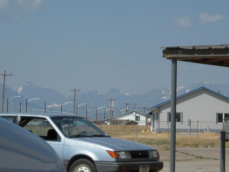 2008-07-24-YOCAMA-Montana_1781.jpg