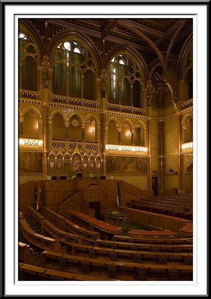 parliament-debating-chamber (56495798).jpg