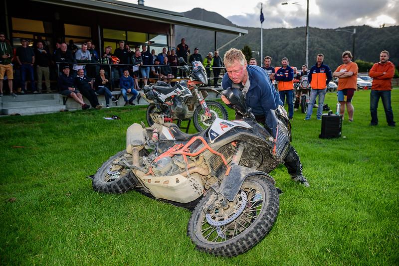 2019 KTM New Zealand Adventure Rallye (475).jpg