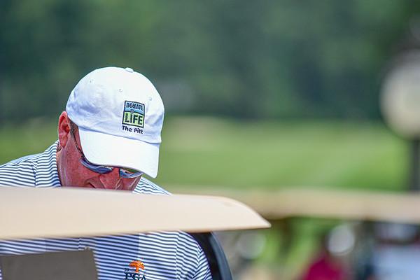 5-17-19 Golf Tournament