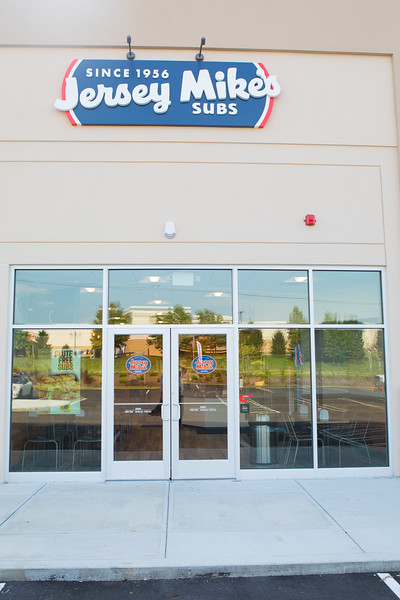 Jersey Mike's-0776.jpg