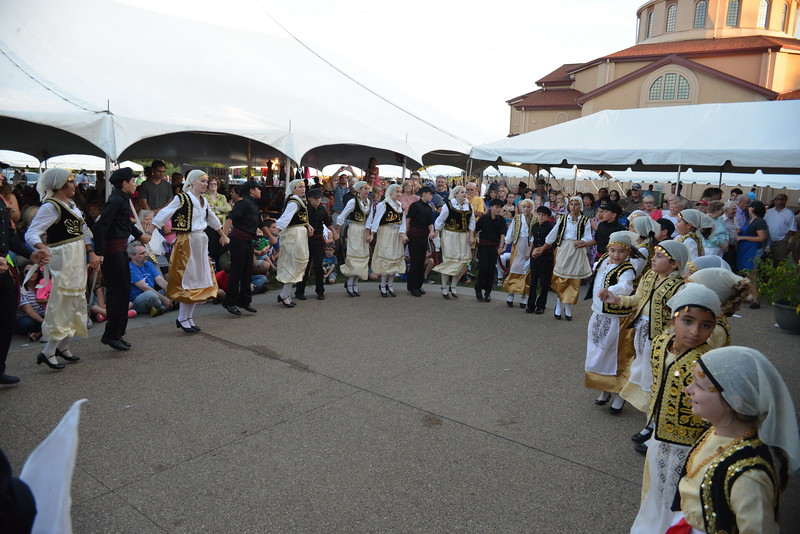2016-08-31-Taste-of-Greece-Festival_624.jpg