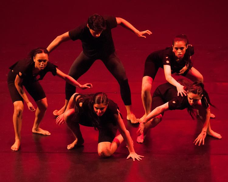 LaGuardia Senior Dance Showcase 2013-1678.jpg