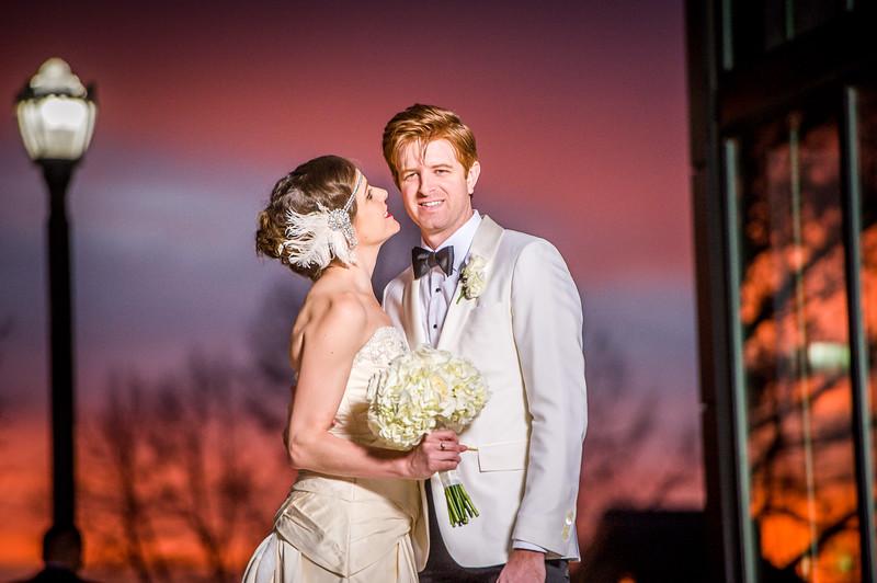 Danielle + Ryan Wedding Photos-264.jpg