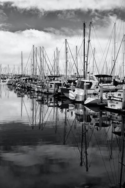 R_Ventura_Harbor_ 180510_0098(Master).jpg