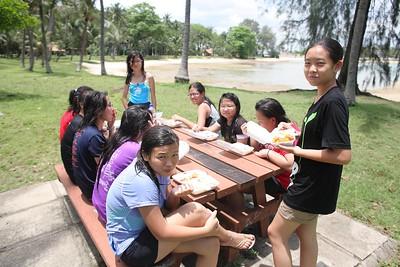03 SSS Pulau Hantu Trip