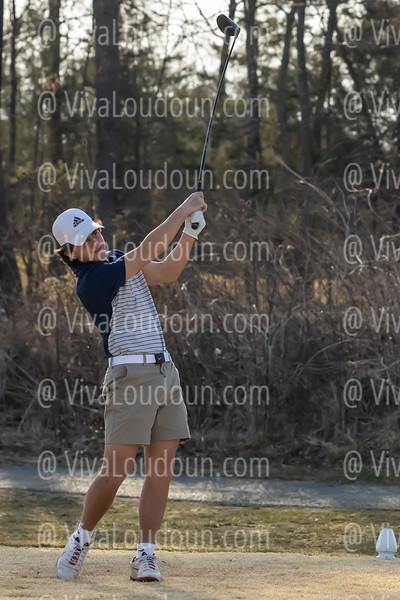 2021-03-09 Rock Ridge vs. Woodgrove
