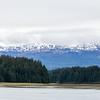 Glacier Bay-251