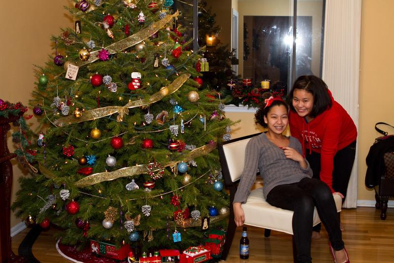 Christmas2011_021.jpg