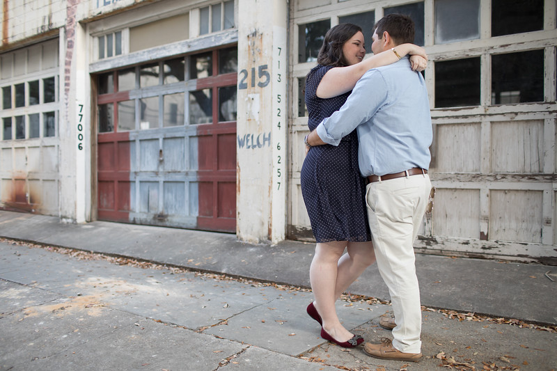 Houston Engagement Photography ~ Michelle and Charles-1335.jpg