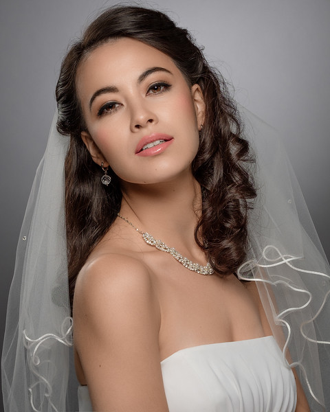 Maya Bridal-3.jpg