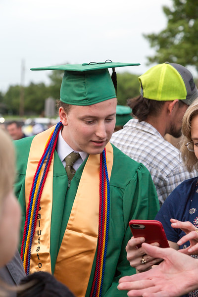 DSR_20190524Zachary Graduation103.jpg