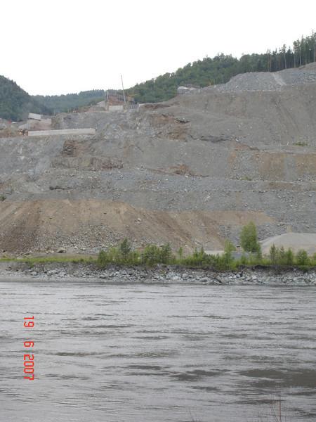 2007-06-19 Хакасия 28.jpg