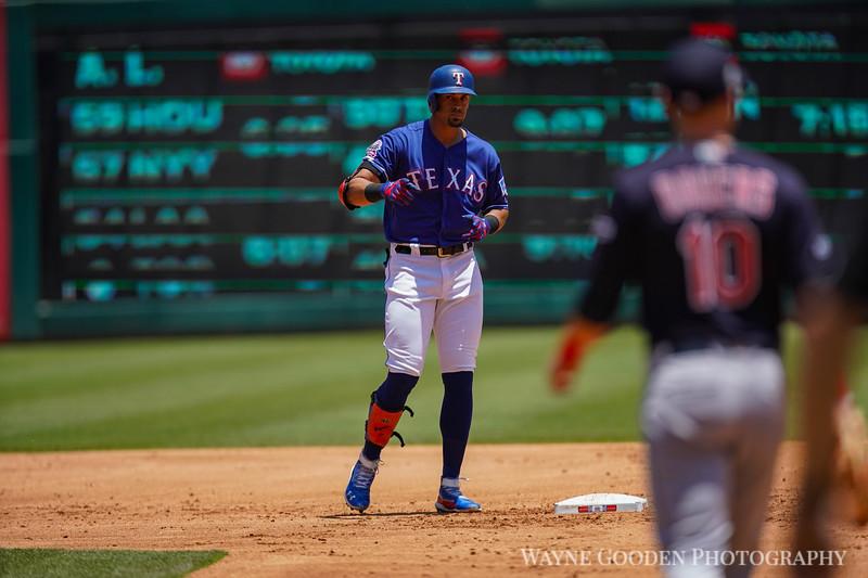 2019-June-20-RangersvsIndians502-143.jpg
